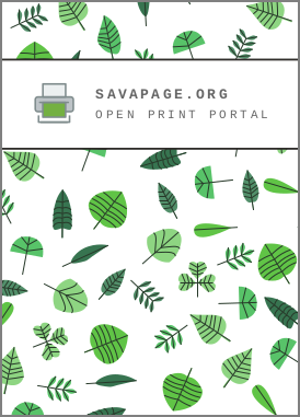 savapage-green-side-a5